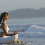 Control your breathing and feel better with deep breathing exercises.